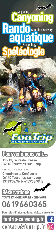 Fun Trip