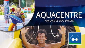 Aquacentre
