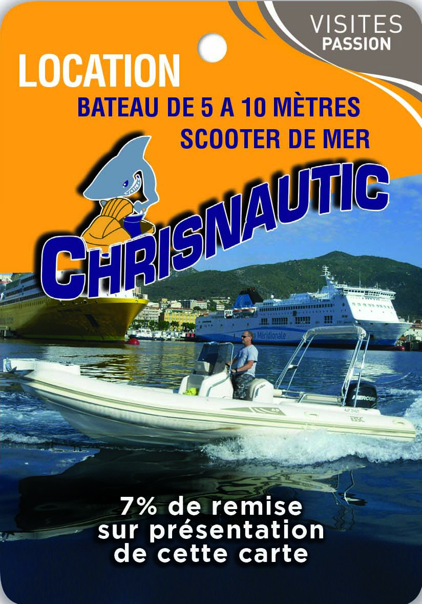 ChrisNautic
