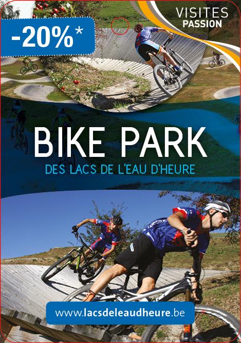 Bike Park