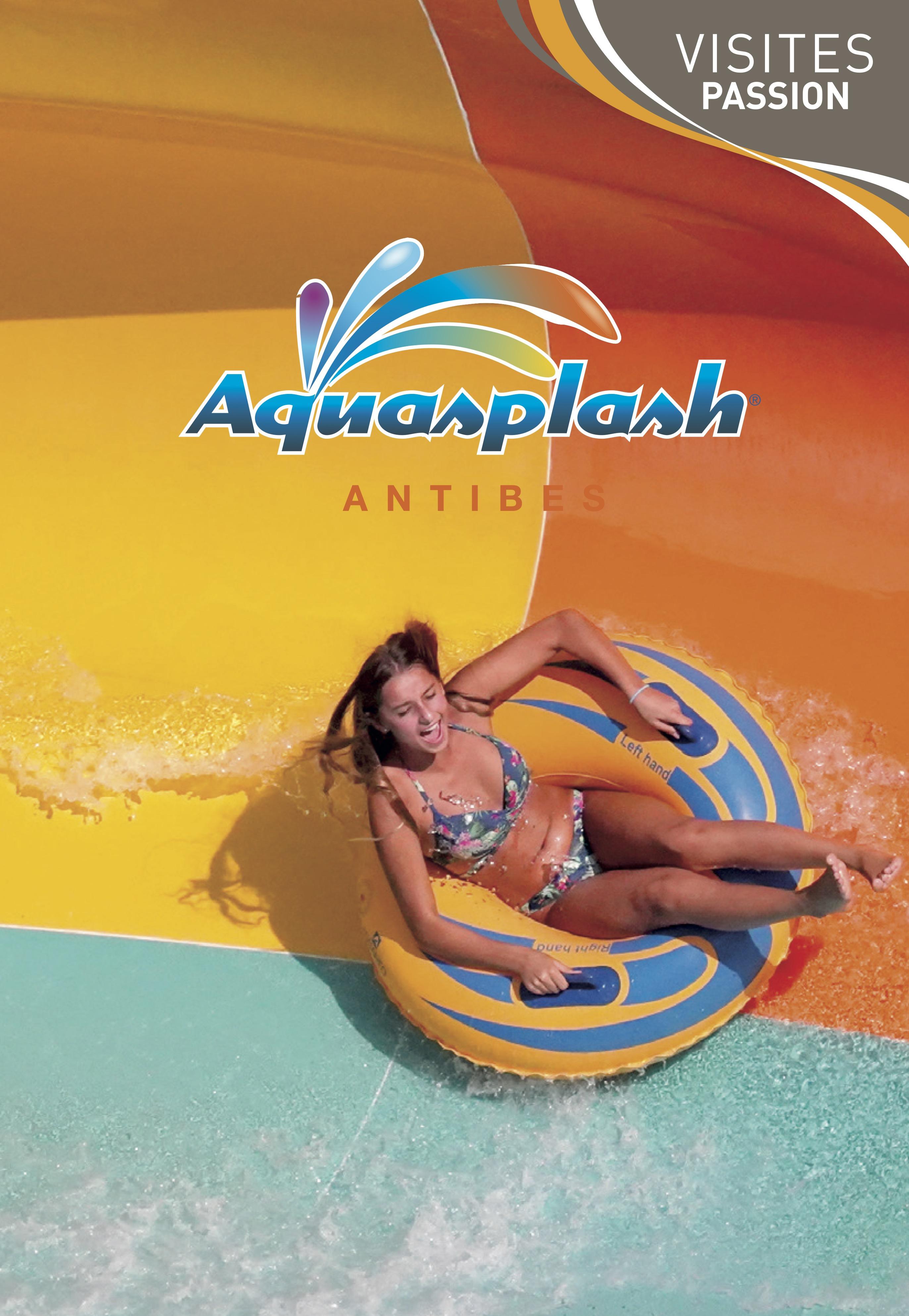 Aquasplash