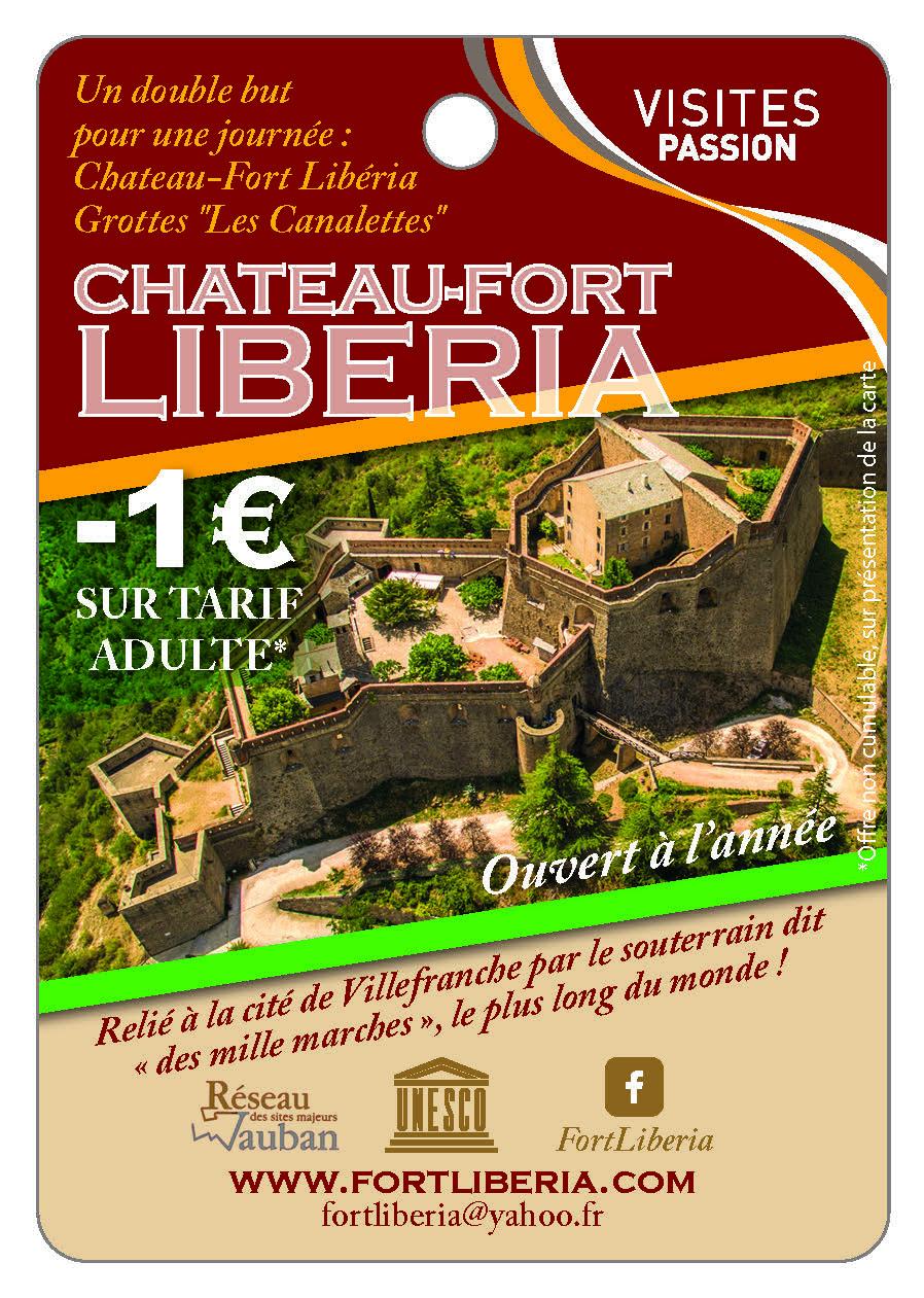 Chateau-Fort