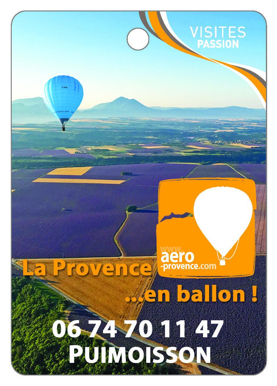 Aero Provence
