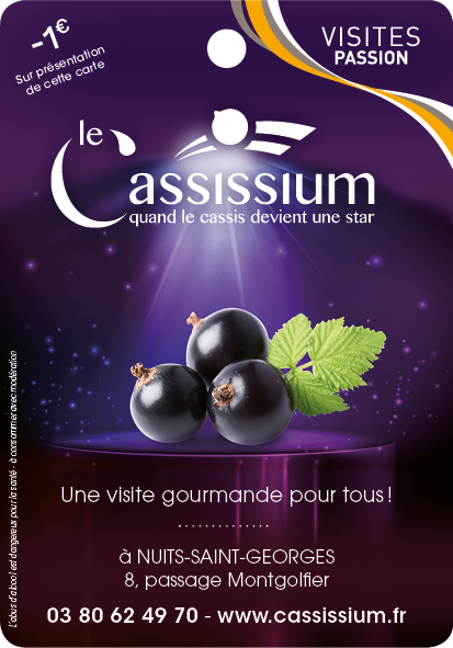 CASSISSIUM
