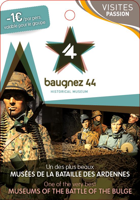 Baugnez 44