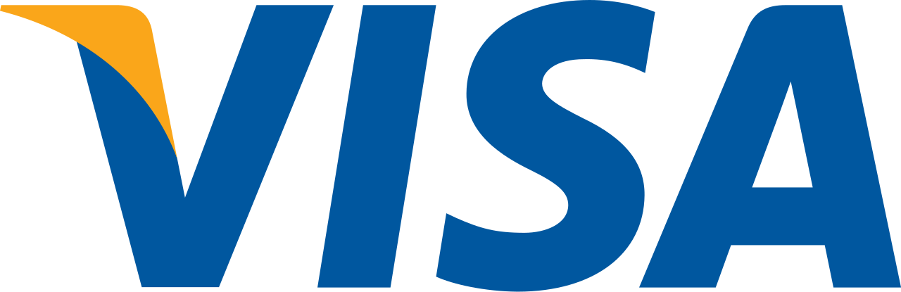 Payer avec Visa