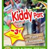 Kiddy Parc