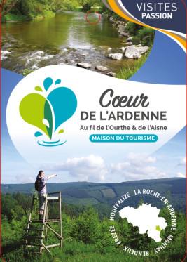 Cœur de l\'Ardenne
