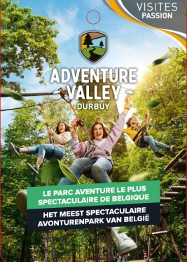 Adventure Valley