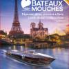 BATEAUX MOUCHES
