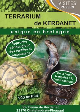 TERRARIUM DE KERDANET