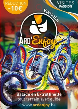 Ard\'Enjoy