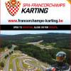 Karting de Francorchamps